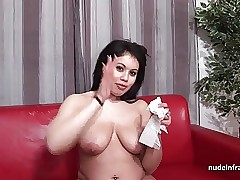 free chubby porn videos - hot sexy naked girls