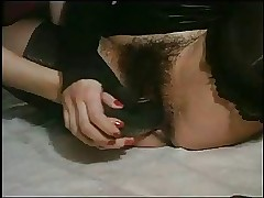 Jizz videos porno - nude chicas calientes