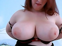Tit videos porno - xxx hd gratis