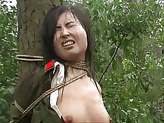 soldier porn video - sex free movies