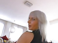 porn audition videos - hot sexy babes
