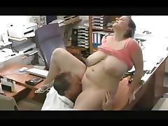 Chica gorda videos porno - sexy girls porn