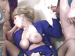 fantasy porn videos - free adult video clips