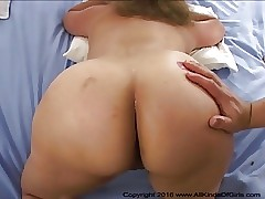 cheating wife porn videos - adult sex videos