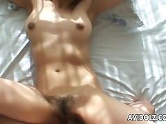 free pussy licking porn videos - sexy babe videos