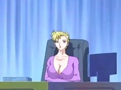 famous cartoon porn videos - hot anime girls