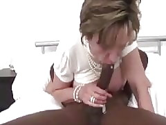 pussyeating porn - adult home video