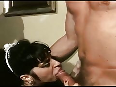 Cumshot videos porno - videos de adultos hd