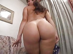 Videos blancos porno - video para adultos