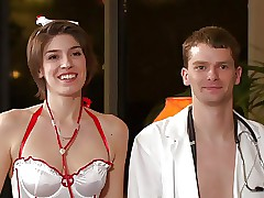 Swinger porn videos - free xxx gonzo