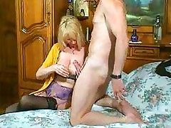 young busty porn videos - hot naked girl