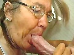 glasses porn videos - extreme sex tube