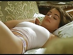 adult videos xxx - free sex movies