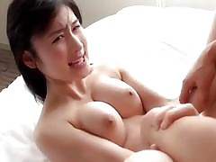 Free asian porn videos - sex movie kostenlos